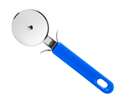 Pizza Cutter 58mm