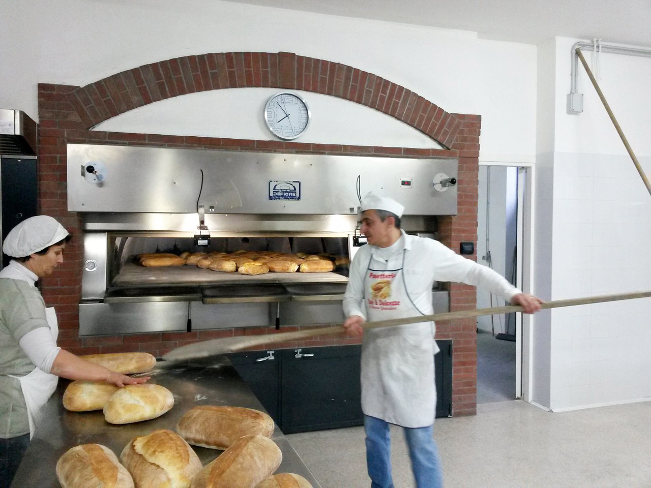 Commercial Wood Ovens Gallery Al Forno Wood Ovens